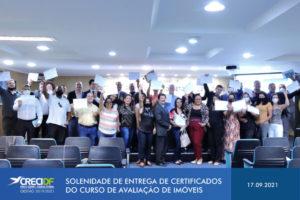 CNAI 17_SETEMBRO_2021 (114)
