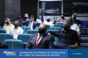 CNAI 17_SETEMBRO_2021 (23)