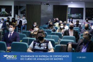 CNAI 17_SETEMBRO_2021 (29)