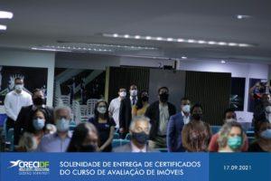 CNAI 17_SETEMBRO_2021 (7)