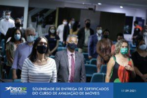 CNAI 17_SETEMBRO_2021 (9)