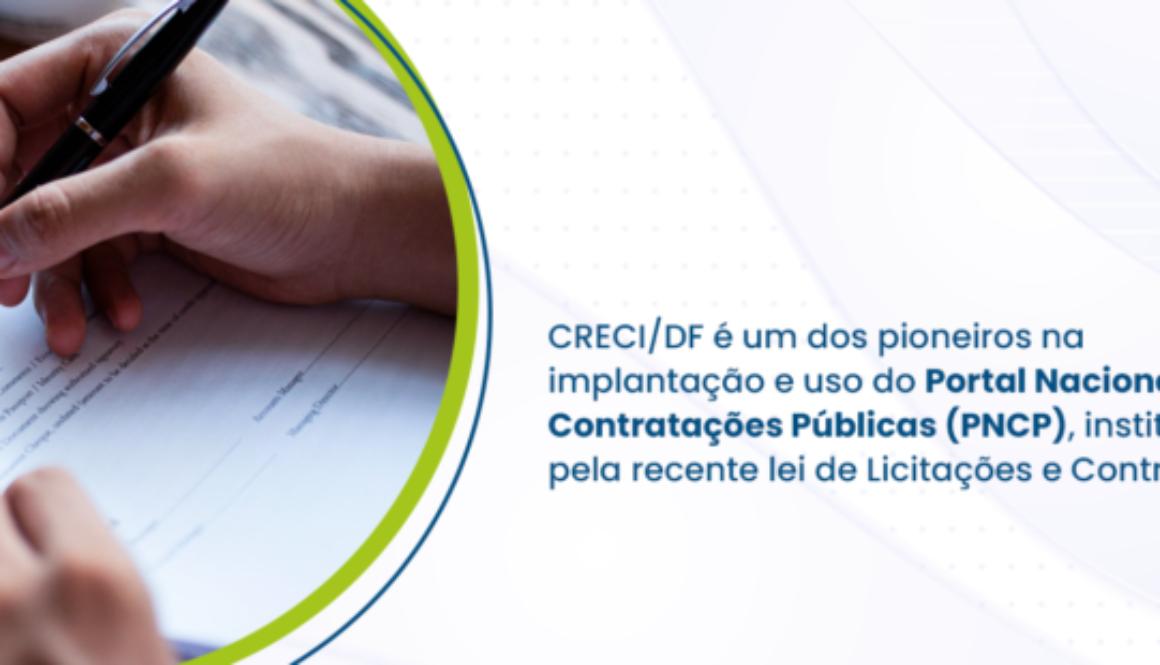 Banner_Portal-Nacional-de-Contratações-Públicas-(PNCP)