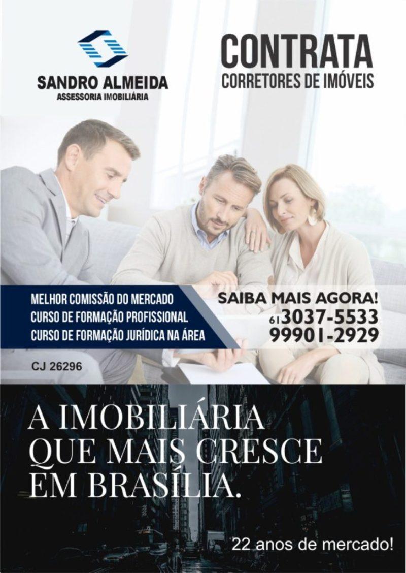 CRECI 26296-CONTRATA