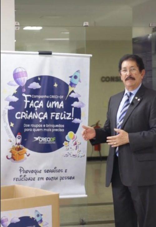 DIA DAS CRIANÇA_PRINT