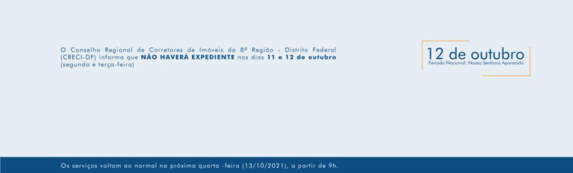 FERIADO-12-DE-OUTUBRO