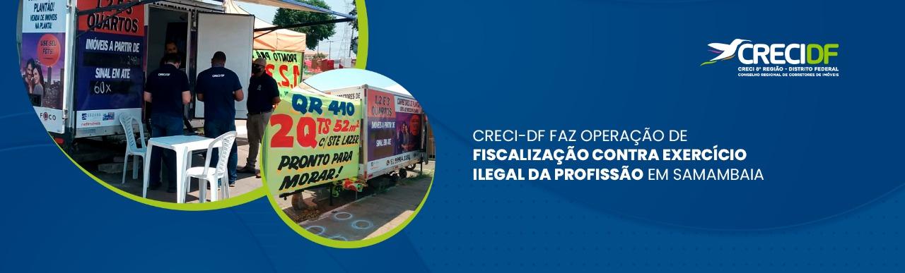 FISCALIZAÇÃO_02