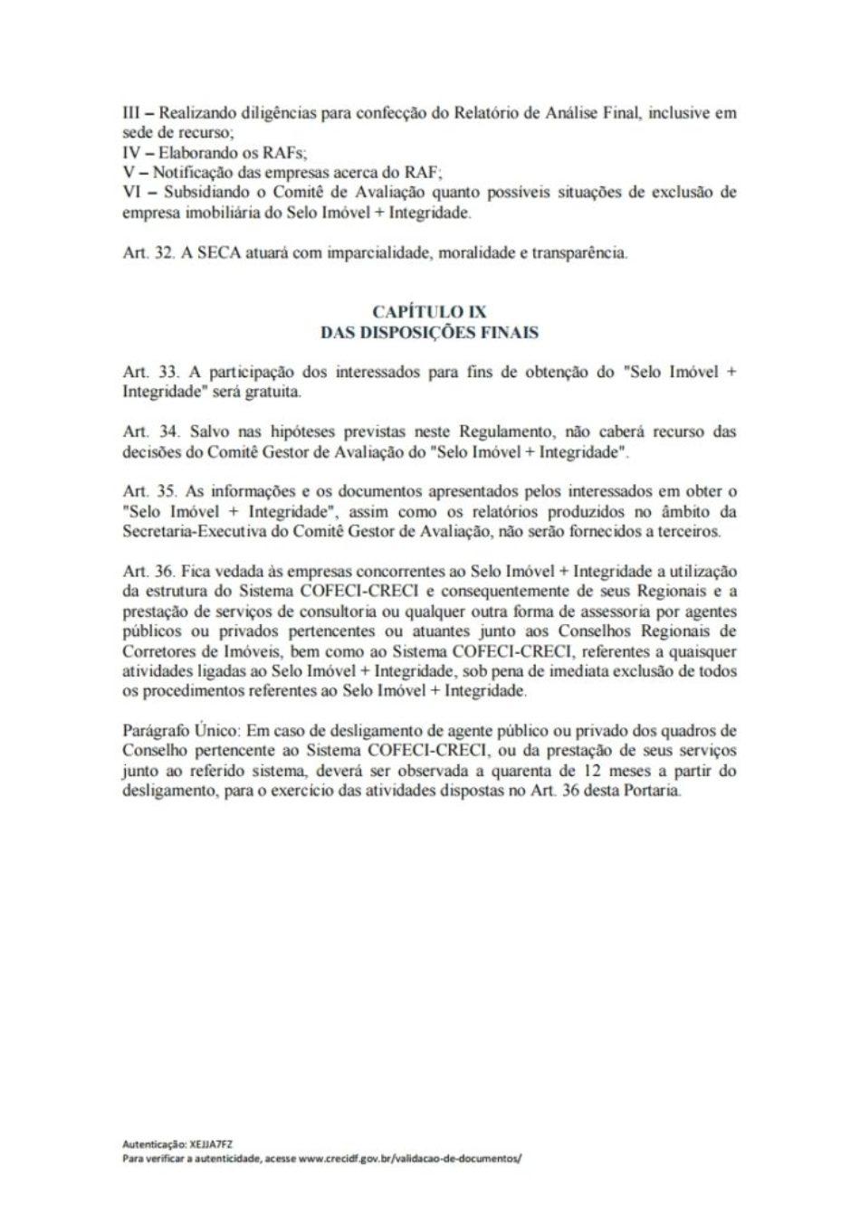 PORTARIA Nº 58 - SELO FINAL_01 (11)