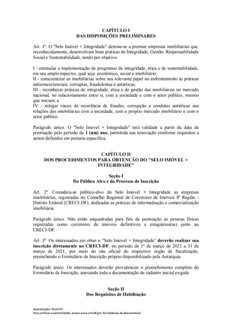 PORTARIA Nº 58 - SELO FINAL_01 (2)