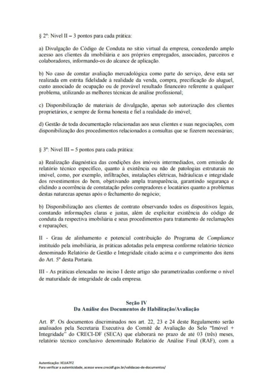PORTARIA Nº 58 - SELO FINAL_01 (5)
