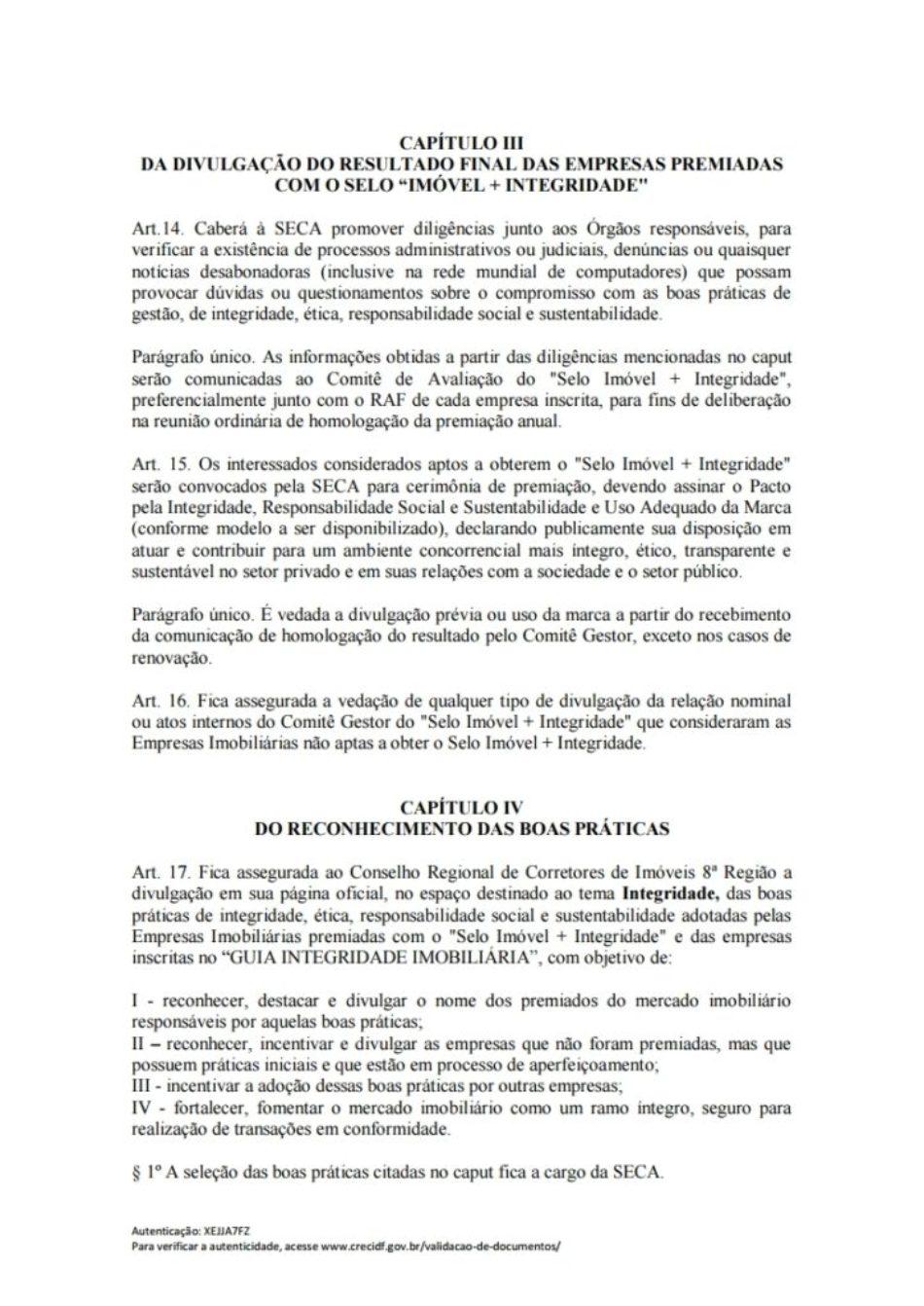 PORTARIA Nº 58 - SELO FINAL_01 (7)