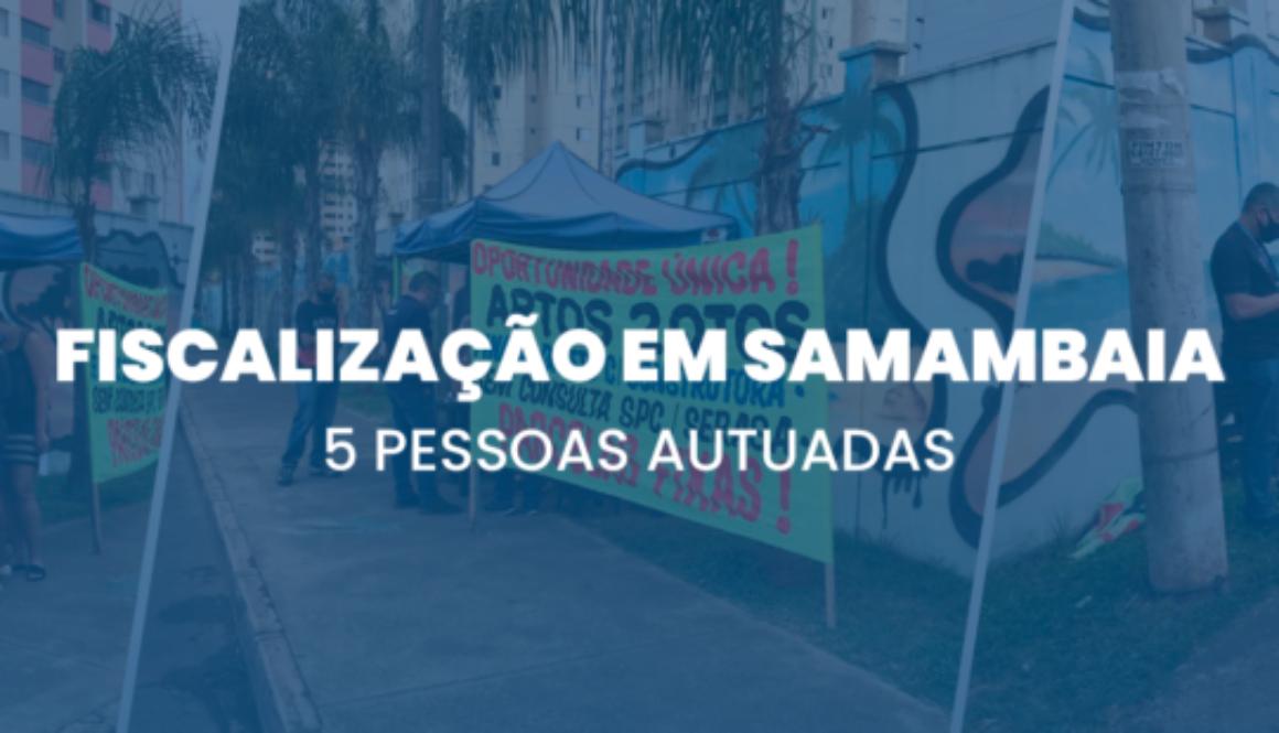 banner-fiscalização-samanbaia