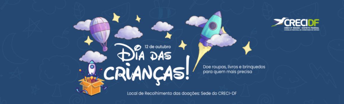 banner_Dia-das-Crianças_Site
